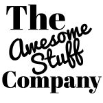The Awesome Stuff Co