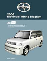 Jaguar Electrical Wiring Diagrams Xjs Xj6 Xj12 Schematics Book Mclean V12 Ebay