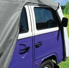 Maypole Premium 4-Ply Breathable VW T2 Transporter Camper Van Cover MP6582