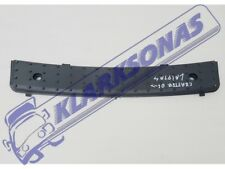 VW CRAFTER 2006 -ON NEW LOWER FRONT BUMPER GRILLE STEP