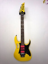 Electric Guitars in nd:Ibanez, Body Type:Travel | eBay