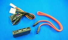 IDE to SATA Adapter Bi-Direct Converter For serial Paralle ATA1.0 hot plug*SALE
