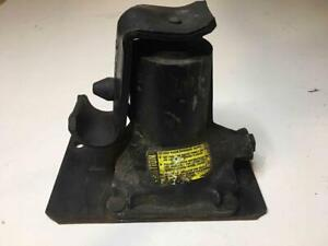 81-87 Chevy GMC Truck 81-91 2wd Suburban FACTORY JACK 73-87 Square Body OEM