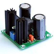 Step-UP Voltage Regulator Module Board, Based on LM2577, x1