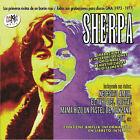 SHERPA-TODAS SUS GRABACIONES 1973-1977-CD