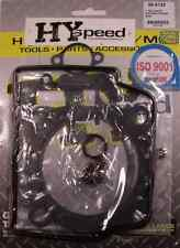HYspeed Top End Head Gasket Kit Set Honda CRF450X 2005-2017