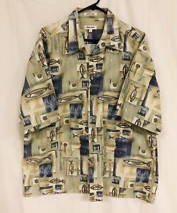 Pierre Cardin Men's Shortsleeve Polo Shirt XXL