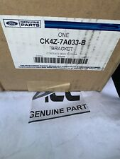 Genuine Ford Trans Support CK4Z-7A033-B