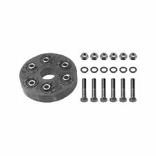 Mercedes S-Class W126 280 S Variant1 Genuine Febi Front Propshaft Joint