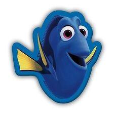 Findet Nemo Finding Dory Kissen Bett Kinder Dekokissen Couchkissen Kinderkissen