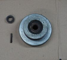 "Kinetic Log Splitter Centrifugal Clutch 3/4"" Shaft"