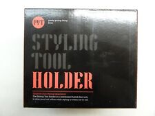 PRETTY YOUNG THING PYT STYLING TOOL HOLDER, HEAT RESISTANT UP TO 500F - NIB
