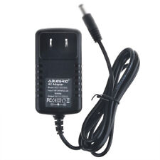 Generic 18V 1A AC Adapter Charger for JBL on stage TEAD-48-180800M/V/VB1/A/