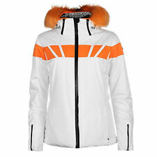 Colmar F5NZ Ladies Jacket size 12(M)