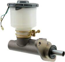 New Brake Master Cylinder-Master Cylinder DORMAN M39882 Honda Accord Prelude