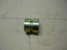 Büchse Wechselbüchse Unterlenker 523-824 323-453 IHC Cormick  Case D-Serie