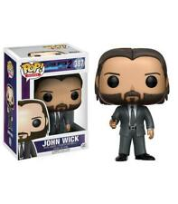 Funko pop Jon Wing Limited Chase