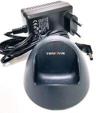 Tenovis Avaya DECT D3 DeTeWe Openphone 24 26 28 FC1 Ladeschale