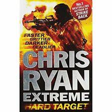 Extreme Hard Target