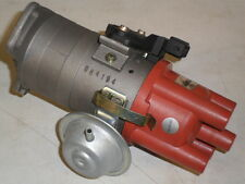 FORD Escort RELIANT Scimitar SS1 1.6 DISTRIBUTOR Verteiler Bosch 0 237 601 005