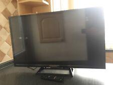 Sony BRAVIA TV 32 pollici, perfette condizioni, poco utilizzata.
