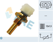 Coolant Temp Sensor 33130 for NISSAN 200 SX 2.0 i 16V Turbo 300 ZX 3.0 Twin HQ