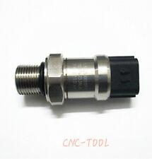 Pressure sensor LS52S00015P1,YN52S00048P1 for Kobelco SK200-8 excavator diggers