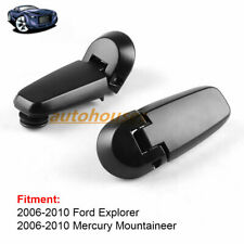 Rear Liftgate Window Hatch Hinge Left & Right For Ford Explorer Mercury 06-10