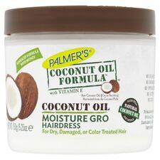 Palmer`s Idratazione Gro capelli Abito con olio di Cocco 250g