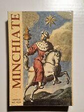 Tarot Minchiate