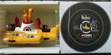 The Beatles Yellow Submarine. Corgi Ltd Reissue. New & M.I.M.B.