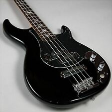 YAMAHA BB1024X Used Bass Guitar With Soft Case From Japan Free Shipping