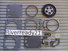 Mikuni SBN 38 40 44 46 48 Carb Rebuild kit Super Bn Carburator Yamaha Seadoo RTS