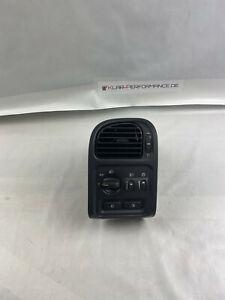 30613945 Volvo V40 S40 Lichtschalter