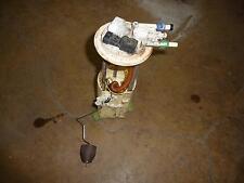 04 05 CADILLAC DEVILLE Fuel Pump Pump Assembly W/ Sending Unit 4.6L 26356