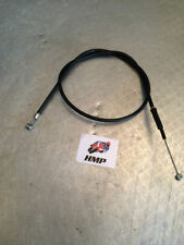 Câbles de frein pour motocyclette Kawasaki