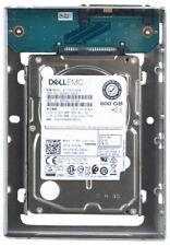 DELL 0YGY9G 600GB 15K SAS-2 3.5'' AL14SXL60EN