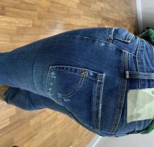 Jeans DONDUP DONNA TG.30
