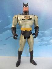 FIGURINE DC COMICS KENNER BATMAN SUPER HEROS JUSTICE LEAGUE 12cm 1993 -80