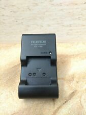 Original Genuine FUJIFILM Charger BC-45B NP-45a finepix XP120 J37 instax mini 90