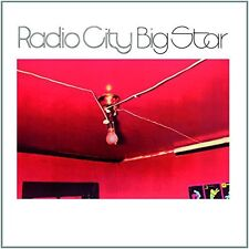 Big Star - Radio City [New CD]