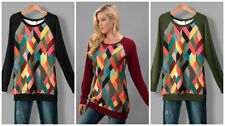 Unbranded M Regular Size Sweaters for Women