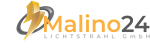 Malino24