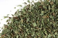 Lemon Balm - ORGANIC (Melissa officinalis) - FREE SHIPPING - 1 oz - 1 lb