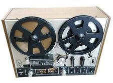 Tonbandmaschine  AKAI 4000DS - SERIE 91008-08149 , tape recorder, tonbandgerat