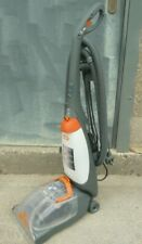 Vax V-026RD Rapide Deluxe Carpet Cleaner