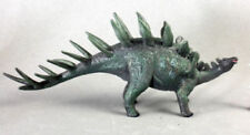 20037 Thornback (Stegosaurus Dinosaur) Painted - Reaper Bones D&D Minis