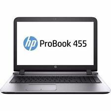 HP ProBook PC Notebooks und Netbooks
