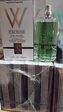 30 Bottles of Acqua Di Gio Scented Cologne Pure Water 2.5 oz Smells Great