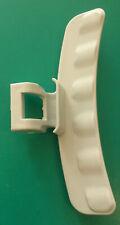 Maniglia oblò lavatrice Samsung mod. WF0804Y8E/XEC ECOBUBBLE